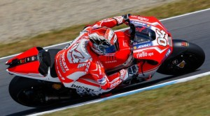 04dovizioso__gp_7758_slideshow