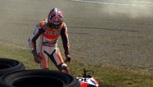 93 marquez-crash_preview_169