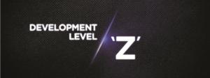 level Z
