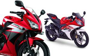 Penjualan-Motor-Sport-150cc-Indonesia-1