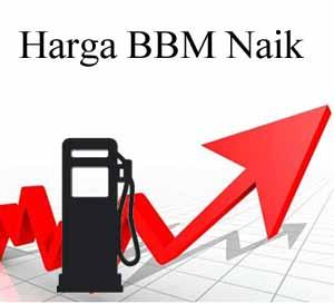 bbm Naik-1412219034