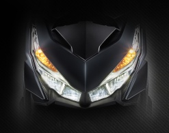 dual-keen-eyes-headlight