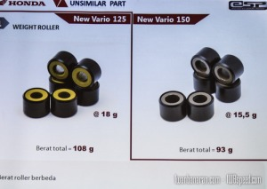 Honda-vario150-11