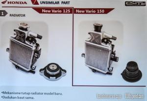 Honda-vario150-12