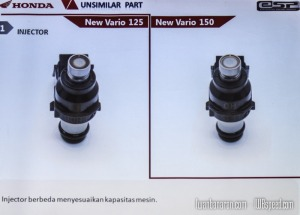 Honda-vario150-13