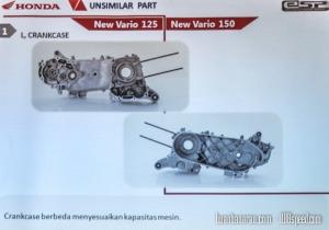 Honda-vario150-15