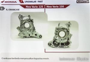 Honda-vario150-16
