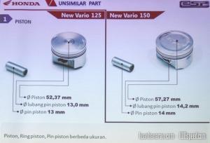 Honda-vario150-19