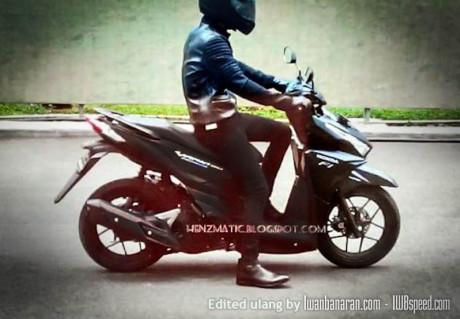 Honda-Vario150-21