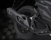 new-muffler-air-fan-design