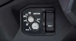 secure-key-starter