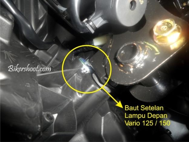 19532-baut2bsetelan2blampu2bdepan2bvario2b1252b-2bvario2b150