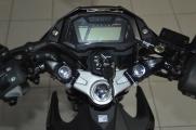new Sonic 150R (26)