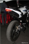 new CB150R tanpa Rear Fender (10)