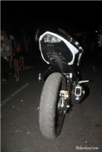 new CB150R tanpa Rear Fender (2)