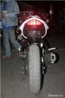 new CB150R tanpa Rear Fender (9)