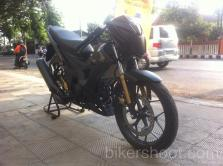 New Sonic Modifikasi (1)