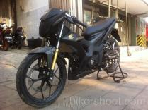 New Sonic Modifikasi (4)