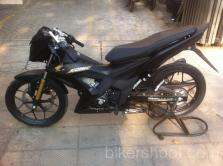 New Sonic Modifikasi (5)