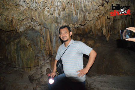 Gua Gong Pacitan (3)