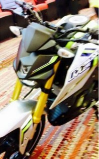 Yamaha MT-15 (4)