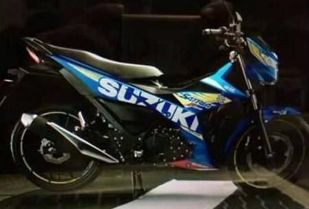 Wujud-Suzuki-Satria-FU-Injeksi-MotoGP-Dari-Samping