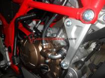 Honda New CB150R Spesial Edition (1)