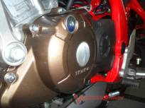 Honda New CB150R Spesial Edition (17)