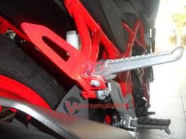 Honda New CB150R Spesial Edition (4)