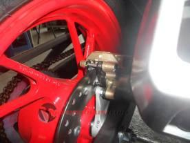 Honda New CB150R Spesial Edition (7)