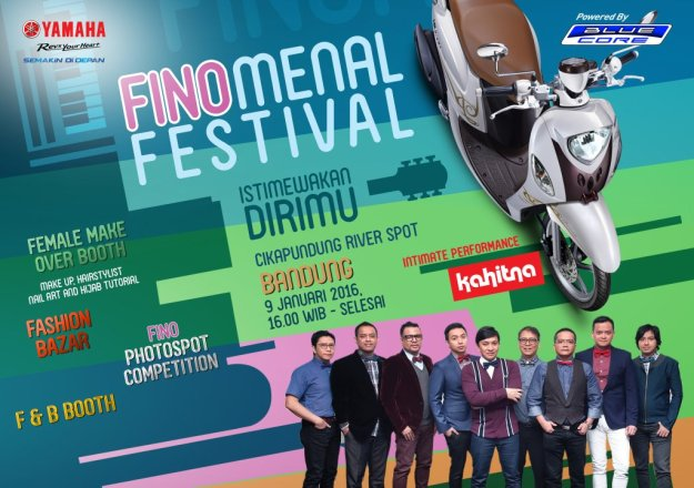 Launching Yamaha Mio Fino 2016.jpg