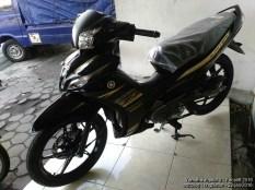 Yamaha-Jupiter-Z1-007