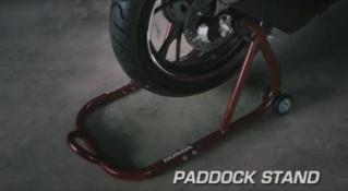 aksesoris-all-new-honda-cbr-150r-paddock-stand