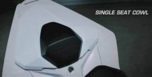 aksesoris-all-new-honda-cbr-150r-single-seat-cowl