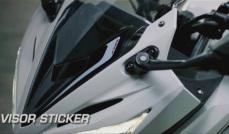 aksesoris-all-new-honda-cbr-150r-visor-sticker