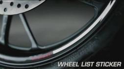 aksesoris-all-new-honda-cbr-150r-wheel-list-sticker