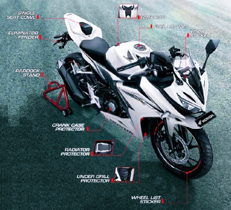all-new-honda-cbr-150r-full-accessories