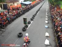 Gallery Foto Drag Bike Tanpa Batas Kediri (10)