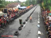 Gallery Foto Drag Bike Tanpa Batas Kediri (4)