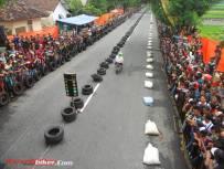 Gallery Foto Drag Bike Tanpa Batas Kediri (5)