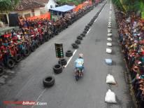 Gallery Foto Drag Bike Tanpa Batas Kediri (9)