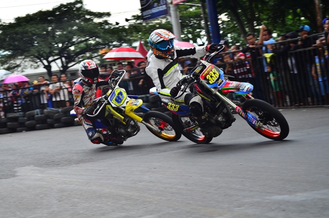 regulasi supermoto 2016