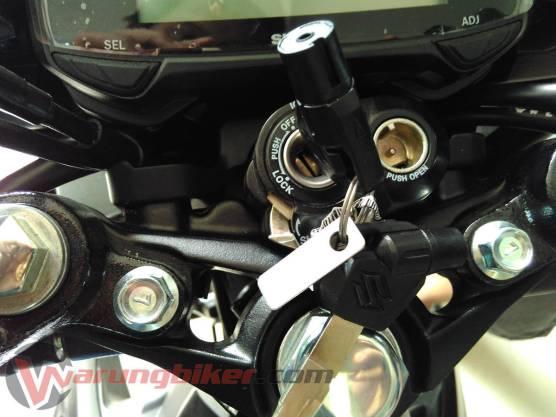 Suzuki Satria Fu 150 Fi Kediri (3)