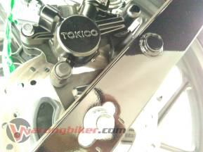 Suzuki Satria Fu 150 Fi Kediri (4)