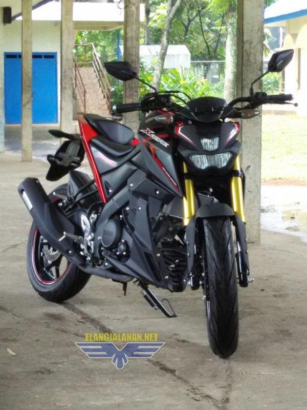 yamaha-xabre-150p