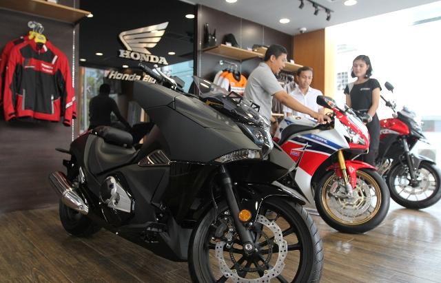 Big-Bike-Honda-(2)