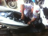 Layanan Honda Home Service (1)