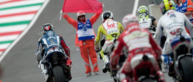 red-flag-motogp