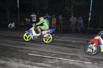 Tanpa Batas Matic Race Kediri Jatim 2016 (10)