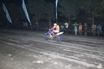 Tanpa Batas Matic Race Kediri Jatim 2016 (11)